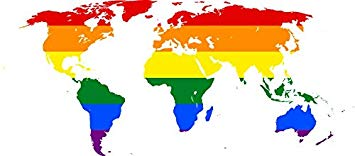 rainbow_world_map