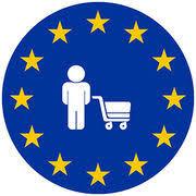 Protection des consommateurs en Europe